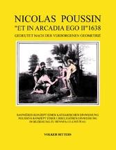 "Nicolas Poussin ""et in arcadia ego II&quot..."