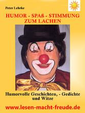 Humor - Spaß - Stimmung | Zum Lachen - Humorvol...