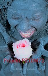 Projekt PZ10M72 - Jeder ist manipulierbar - Tei...