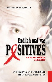 Endlich mal was Positives (2018) - Offensiv & o...