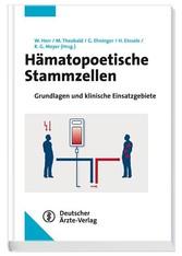 Hämatopoetische Stammzellen - Grundlagen und kl...