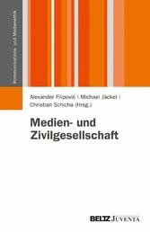 Medien- und Zivilgesellschaft
