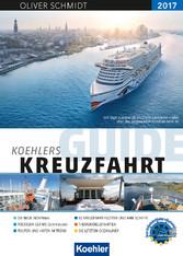 KOEHLERS Guide Kreuzfahrt 2017