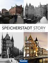 Speicherstadt Story - Geschichten von Menschen ...