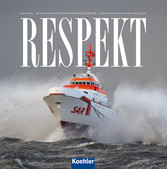 RESPEKT - 150 Jahre Deutsche Gesellschaft zur R...