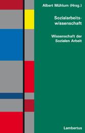 Sozialarbeitswissenschaft - Wissenschaft der So...
