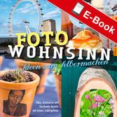 Foto Wohnsinn - Ideen zum Selbermachen - Deko, ...