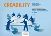 Creability - Gemeinsam kreativ - innovative Met...