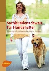 Sachkundenachweis für Hundehalter - Theoretisch...