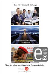 Sprachwelten Bundeswehr-Wirtschaft verbinden - ...