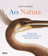 Ars Natura - Meisterwerke großer Naturforscher ...