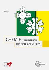 Chemie - Ein Lehrbuch für Ingenieure (PDF)