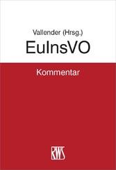 EuInsVO - Kommentar