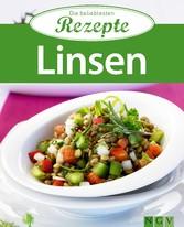 Linsen - Die beliebtesten Rezepte