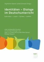 Identitäten - Dialoge im Deutschunterricht - Sc...