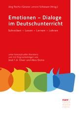 Emotionen - Dialoge im Deutschunterricht - Schr...