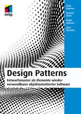 Design Patterns (mitp Professional) - Entwurfsm...