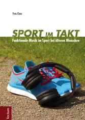 Sport im Takt - Funktionale Musik im Sport bei ...