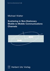 Scattering in Non-Stationary Mobile-to-Mobile C...