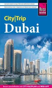 Reise Know-How CityTrip Dubai
