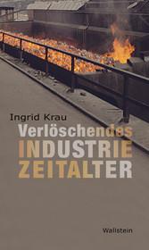 Verlöschendes Industriezeitalter - Suche nach A...