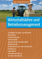 Wirtschaftslehre - PDF eBook