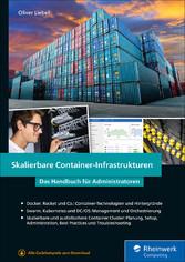 Skalierbare Container-Infrastrukturen - Das Han...