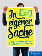 In eigener Sache - Online-Marketing und Social ...