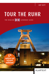 Tour the Ruhr - The English Language Guide