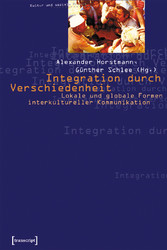 Integration durch Verschiedenheit - Lokale und ...