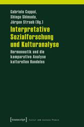 Interpretative Sozialforschung und Kulturanalys...