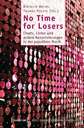 No Time for Losers - Charts, Listen und andere ...