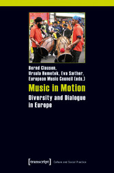Music in Motion - Diversity and Dialogue in Eur...