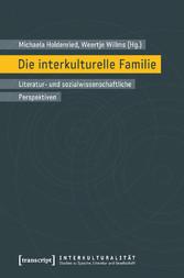 Die interkulturelle Familie - Literatur- und so...