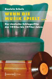 Wenn die Musik spielt ... - Der deutsche Schlag...