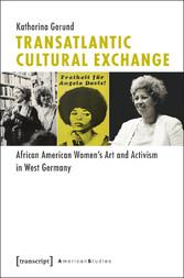 Transatlantic Cultural Exchange - African Ameri...