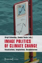 Image Politics of Climate Change - Visualizatio...