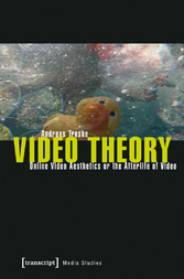 Foto 4 Video Theory - Online Video Aesthetics or the Afterlife of Video