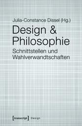 Design & Philosophie - Schnittstellen und Wahlv...