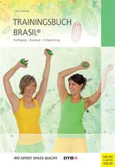 Trainingsbuch Brasil® - Kräftigung - Ausdauer -...