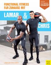 Functional Fitness für Zuhause mit Lamar und Chris