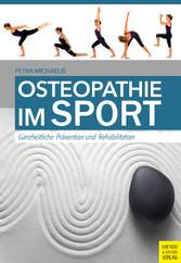 Osteopathie im Sport - Ganzheitliche Prävention...