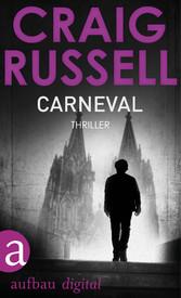 Carneval - Thriller