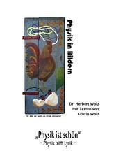 Physik ist schön - Physik trifft Lyrik
