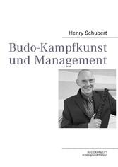 Budo-Kampfkunst und Management