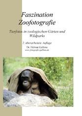 Faszination Zoofotografie - Tierfotografie in Z...