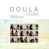 Doula - Geburtsbegleitung - childbirth companion