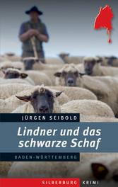 Lindner und das schwarze Schaf - Ein Baden-Würt...