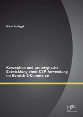 Konzeption und prototypische Entwicklung einer ...