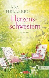 Herzensschwestern - Roman